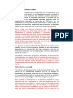 interpretacion citas.docx