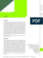 a presença das tecnologias interativas na educação.pdf