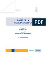 19_respiratorio_insuf_respiratoria.pdf