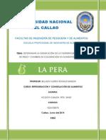 MONOGRAFIA REFRIGERACION - PERA.pdf