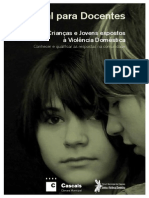 Manual_Docentes violência.pdf