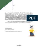 formato carta servico c.docx