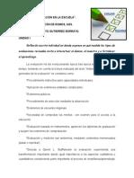 CURSO PRODUCTO 1.doc
