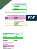 calendario de charlas.xls