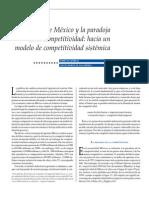 La apertura de México (René Villarreal ).pdf
