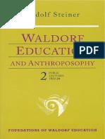 Educacao Waldorf e Antroposofia.pdf