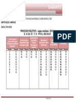 Prova 2013.1 Vagas Residuais I - Gabarito.PDF