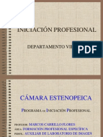 camara_estenopeica.ppt power point.ppt