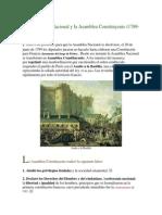 La Asamblea Nacional y la Asamblea Constituyente.docx