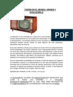 televiciontarea-140111111119-phpapp01.docx