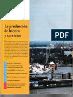 Tema 2 _ Economia_SM.pdf