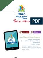 plan de aula presentaciones Educa Digital Regional 2014.pptx
