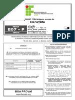 funcab-2013-if-rr-economista-prova.pdf