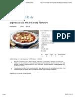 Expressauflauf mit Feta und Tomaten.pdf
