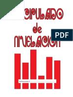Discipulado_de_Nivelación_Lecc.pdf