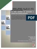 proyecto de aula LISTO.docx