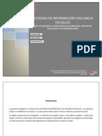 ACTIVIDAD_INCIDENCIA_PREVALENCIA_FLOR_GISELA_ORLANDO.docx