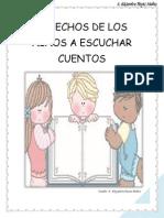 DERECHOS DE LOS NIÑOS A ESCUCHAR CUENTOS-AAlejandra Reyes Muñoz.pdf