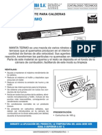 tec MA10601_MantaTermo.pdf