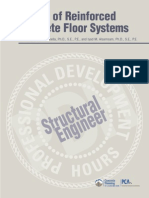 pdh-Reinforced-Concrete-Floor-Design.pdf