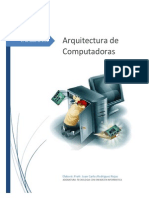 Arquitectura de Computadoras.pdf