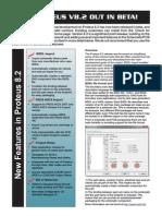 proteus82flyer.pdf