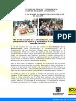 GUIAS DIA DE LA ALIMENTACION SED(3).doc