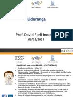 Palestra_Lideranca_Zeitgeist_1pp.pdf