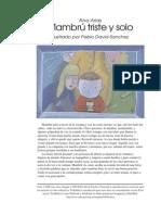 cuento-Mambru triste y solo.pdf