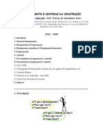 Planejamentoecontrolev- ok.rtf