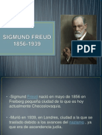 Exposición final Freud..ppt