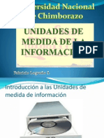 unidadesdemedida-140516185146-phpapp02-140717112526-phpapp01.pptx