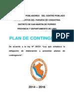 Asociación de pobladores del centro poblado rural.docx
