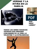 LA-VERDAD-Y-LA-MENTIRA-EN-LA-FAMILIA1.ppt