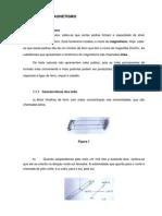 APOSTILA MAQUINAS ELÉTRICAS.docx