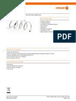 ZMP_1021503.pdf