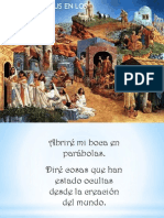 El Hijo Prodigo.pptx