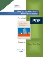 INFORME5 CONSTRUCCIONES.docx