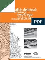 analisis-delictual_enfoqueyeimy (1).pdf