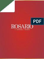 nota-mercados_de_rosario.pdf