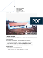 RESENA CLAS CANDARAVE.pdf