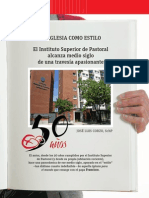 VN2892_pliego - La iglesia como estilo.pdf