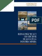 Libro-cochilco-Buenas-Practicas-Uso-Agua-Mineria.pdf