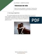 TÉCNICAS DE NÓS.pdf