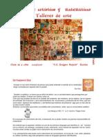 Talleres Arte y matemáticas.pdf
