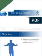 Hardware XO.pdf