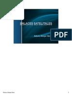 Enlaces_satelitales_Mod_5_AAV.pdf