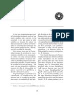 JoseSanchesParga+Introducción+asignatura+prof.+Germán+Carrillo.pdf
