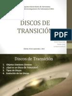 DISCOS DE TRANSICIÓN.pdf