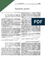 LEY+GENERAL+DE+EDUCACIÓN.pdf